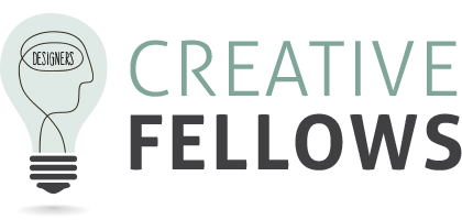 Creative Fellows